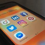 Le casse-tête des images de profil sur les réseaux sociaux