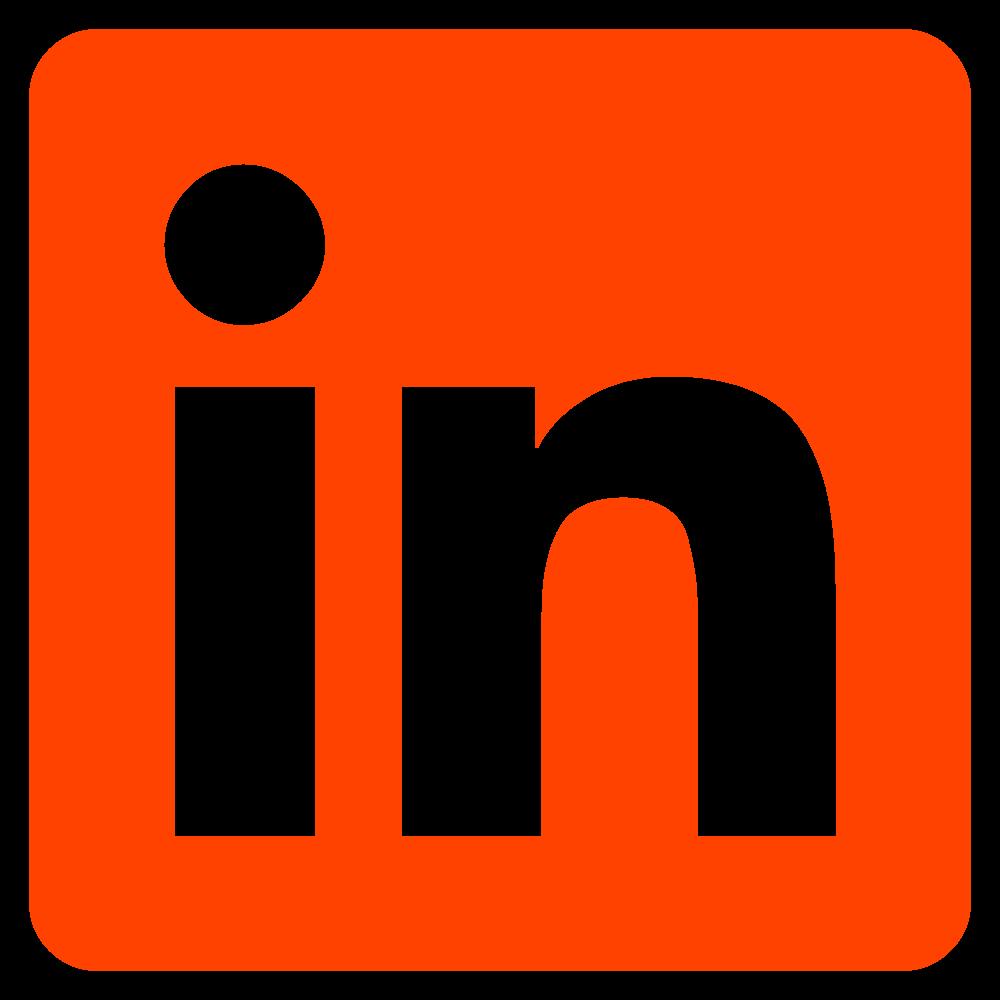 Publier à la bonne heure sur les réseaux sociaux : LinkedIn
