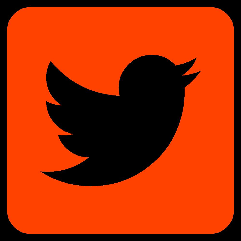 Publier à la bonne heure sur les réseaux sociaux : Twitter