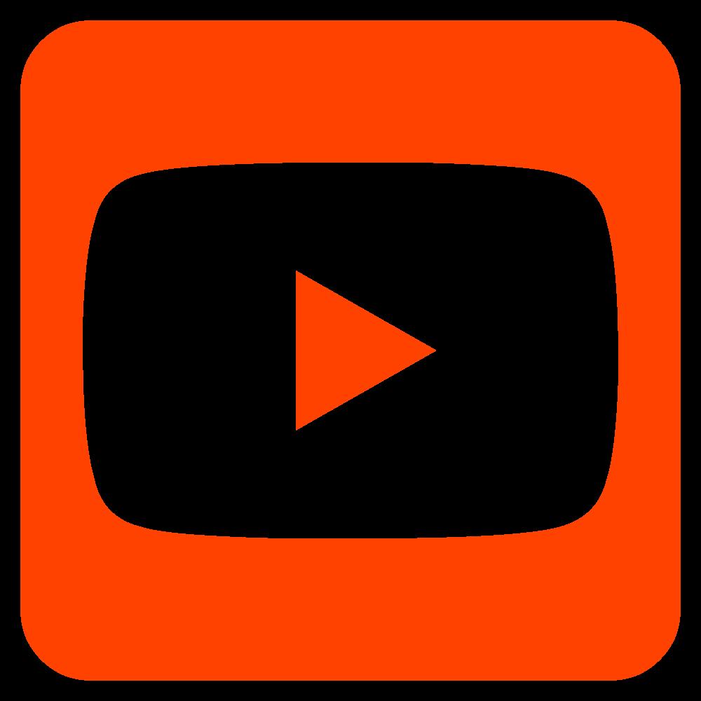 Publier à la bonne heure sur les réseaux sociaux : YouTube