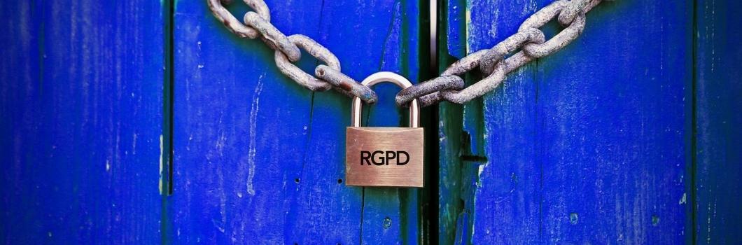 RGPD en 2018 : êtes-vous prêt ?